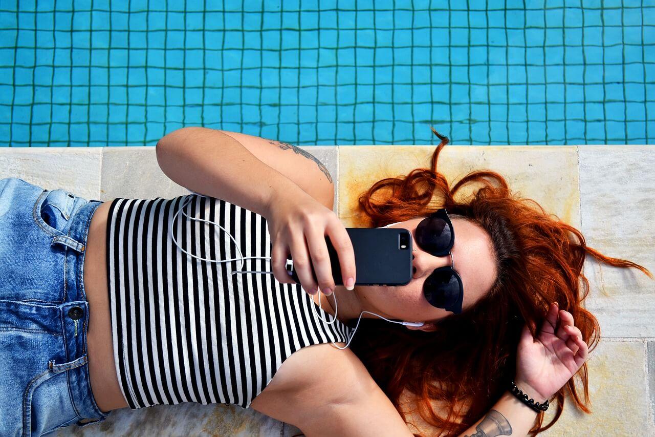 Mobile Direct Marketing - Erreichen Sie Ihre Interessenten und Kunden mit Ihren Angeboten überall