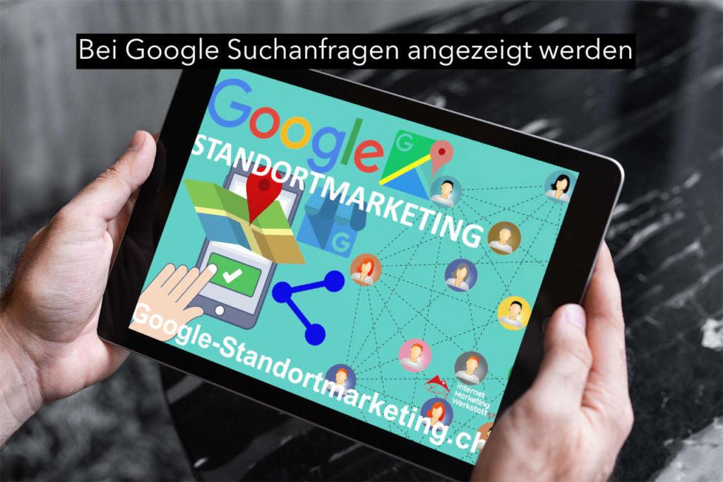 Google-Standort-Marketing-Bei-Google-Suchanfragen-angezeit-werden